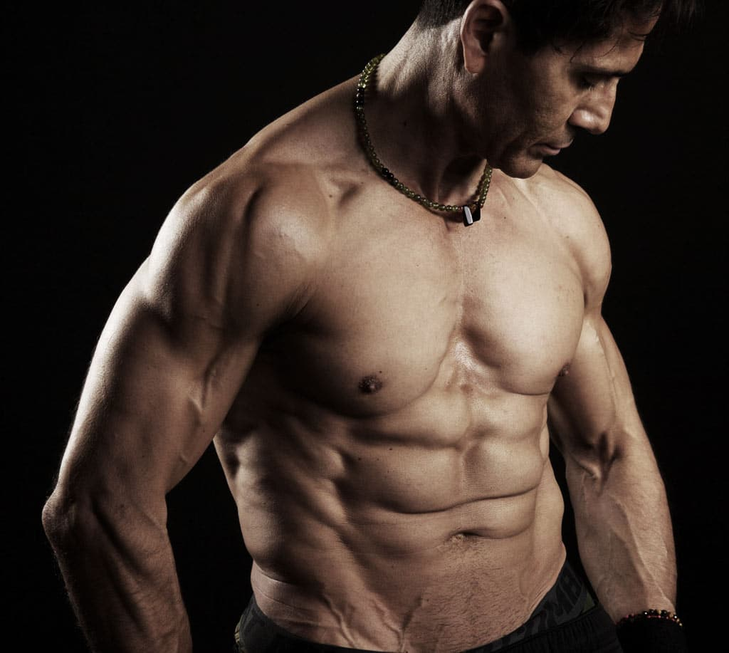 Sergio-Carbajal-personal-fitness-trainer-los-angeles