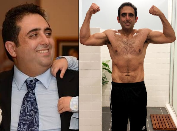 before-and-after-weight-loss-powerserge