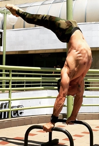 fitness-trainer-in-la-powerserge-sergio-carbajal