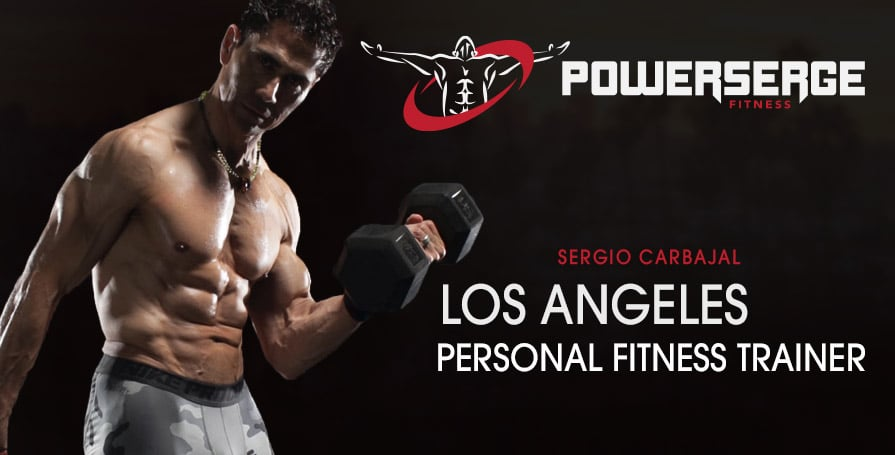 los-angeles-personal-trainer-sergio-carbajal
