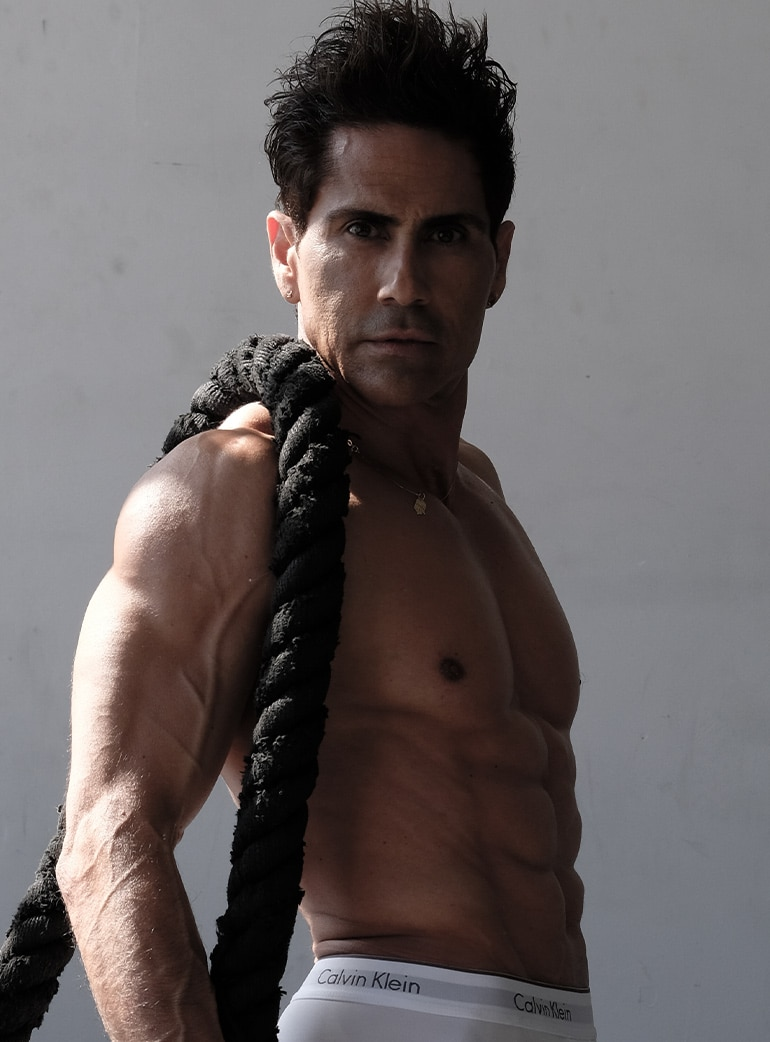 sergio-carbajal-personal-trainer-los-angeles
