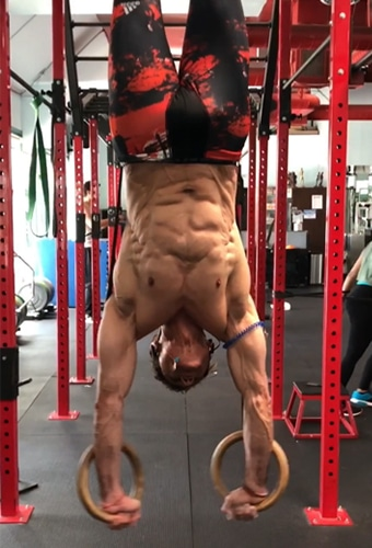 sergio-carbajal-power-serge-personal-fitness-trainer